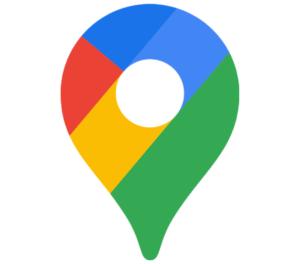 تحميل Google Maps للاندرويد