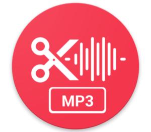 تحميل MP3 Cutter للاندرويد