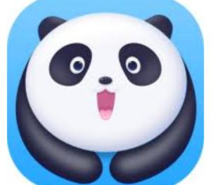 تحميل Panda Helper للاندرويد