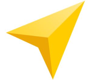 تحميل Yandex navigator للاندرويد