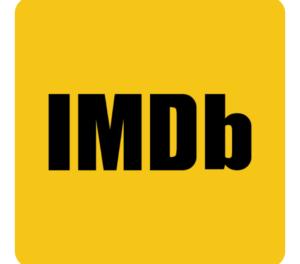 تحميل imdb للاندرويد