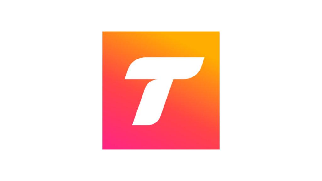 مميزات وخصائص Tango