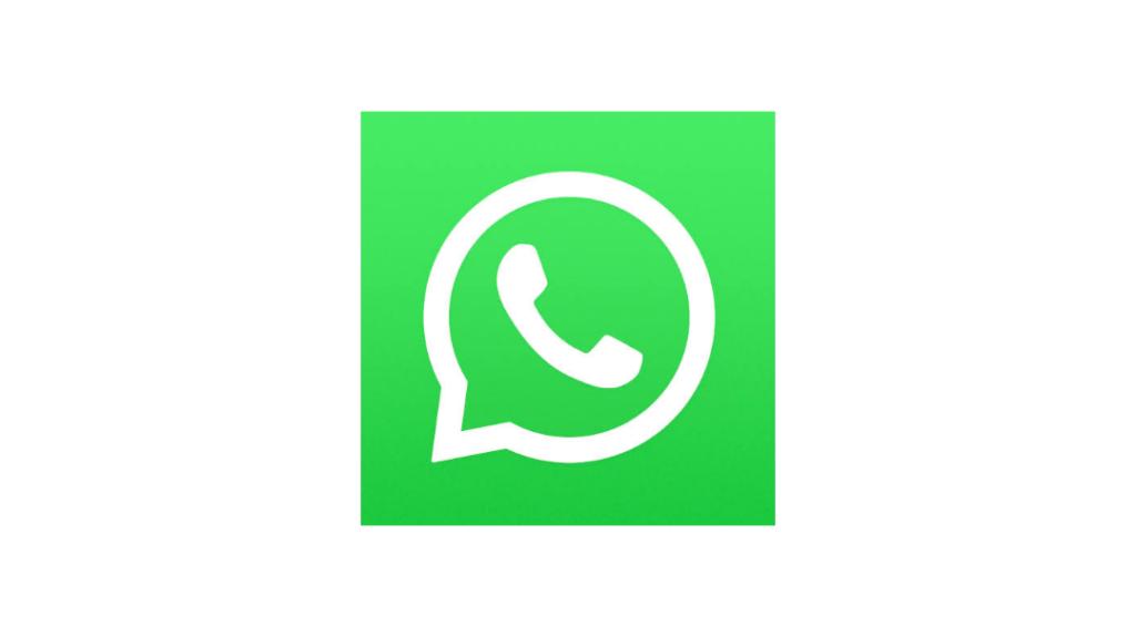 مميزات وخصائص Whatsapp messenger