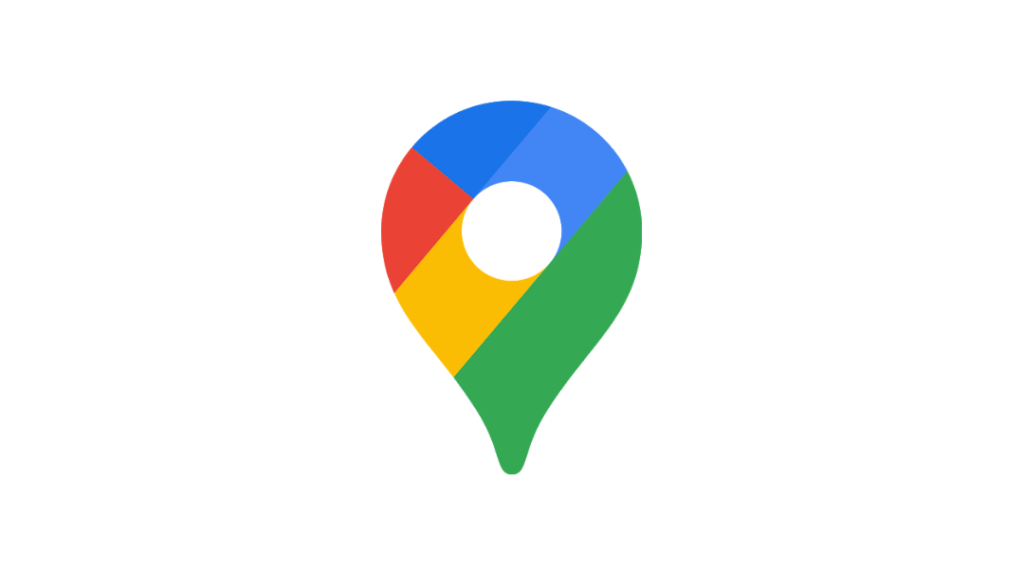 تنزيل Google Maps للاندرويد