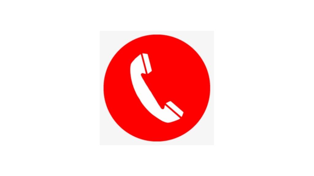 مميزات تنزيل free call للاندرويد