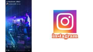 تحميل برنامج انستقرام عربي للاندرويد والايفون والكمبيوتر 2021 Instagram Apk تنزيل انستجرام اخر اصدار