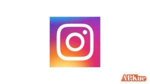 تحميل برنامج انستقرام عربي للاندرويد والايفون 2021 Instagram Apk تنزيل انستجرام اخر اصدار للاندرويد