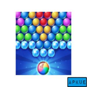 تحميل قاذف الفقاعات احدث اصدار 2021 Bubble Shooter APK