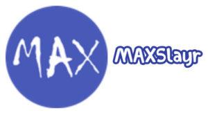 تحميل ماكس سلاير أحدث اصدار 2021 Max slayer APK