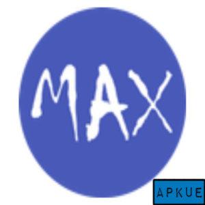 تحميل ماكس سلاير احدث اصدار 2021 Max slayer APK